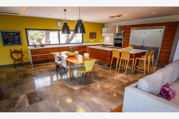 Foto de casa en venta en a.v, principal 478, juriquilla, querétaro, querétaro, 5800985 No. 05