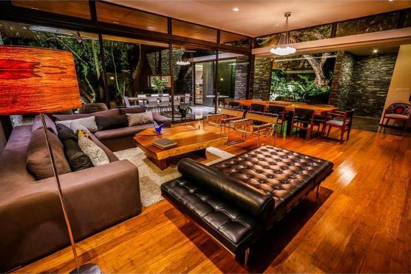 Foto de casa en venta en a.v, principal 478, juriquilla, querétaro, querétaro, 5800985 No. 09