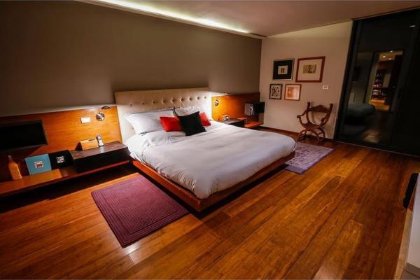 Foto de casa en venta en a.v, principal 478, juriquilla, querétaro, querétaro, 5800985 No. 10
