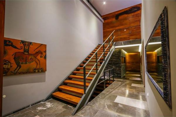 Foto de casa en venta en a.v, principal 478, juriquilla, querétaro, querétaro, 5800985 No. 12