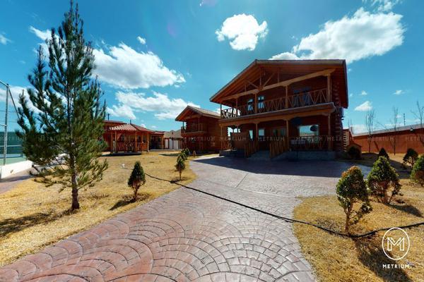 Foto de casa en venta en  , avalos, chihuahua, chihuahua, 12339399 No. 02