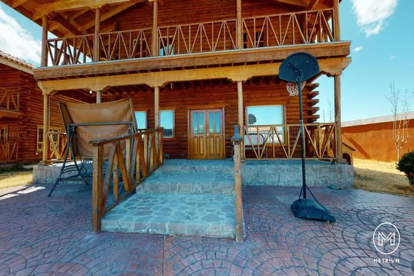 Foto de casa en venta en  , avalos, chihuahua, chihuahua, 12339399 No. 03