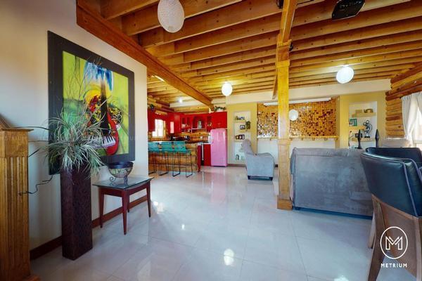 Foto de casa en venta en  , avalos, chihuahua, chihuahua, 12339399 No. 04