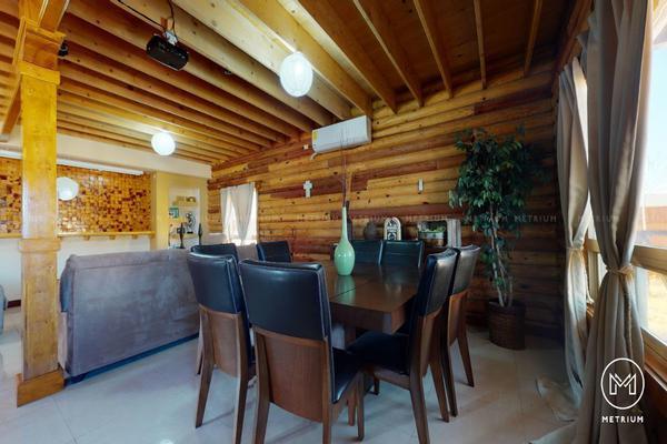Foto de casa en venta en  , avalos, chihuahua, chihuahua, 12339399 No. 05