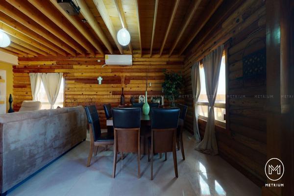Foto de casa en venta en  , avalos, chihuahua, chihuahua, 12339399 No. 06