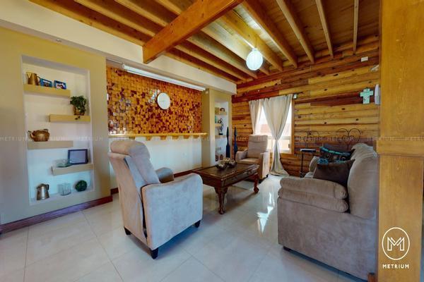 Foto de casa en venta en  , avalos, chihuahua, chihuahua, 12339399 No. 07