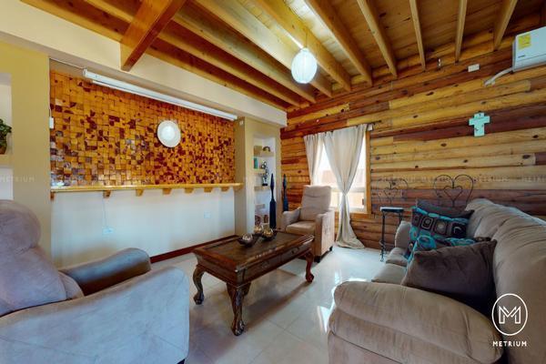 Foto de casa en venta en  , avalos, chihuahua, chihuahua, 12339399 No. 08