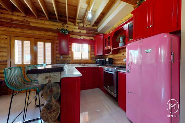 Foto de casa en venta en  , avalos, chihuahua, chihuahua, 12339399 No. 09