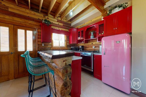 Foto de casa en venta en  , avalos, chihuahua, chihuahua, 12339399 No. 10