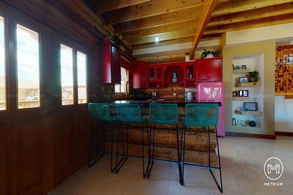 Foto de casa en venta en  , avalos, chihuahua, chihuahua, 12339399 No. 11