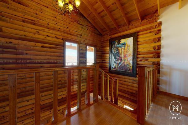 Foto de casa en venta en  , avalos, chihuahua, chihuahua, 12339399 No. 13