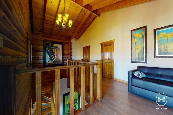 Foto de casa en venta en  , avalos, chihuahua, chihuahua, 12339399 No. 14