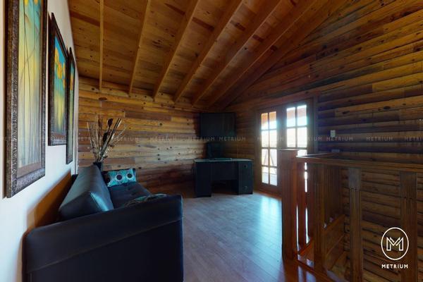 Foto de casa en venta en  , avalos, chihuahua, chihuahua, 12339399 No. 15