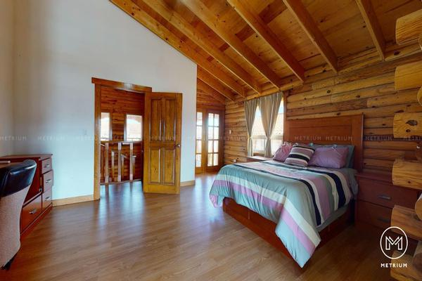Foto de casa en venta en  , avalos, chihuahua, chihuahua, 12339399 No. 17