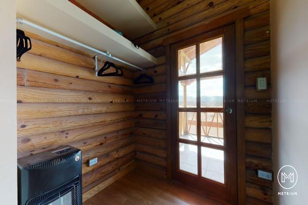 Foto de casa en venta en  , avalos, chihuahua, chihuahua, 12339399 No. 18