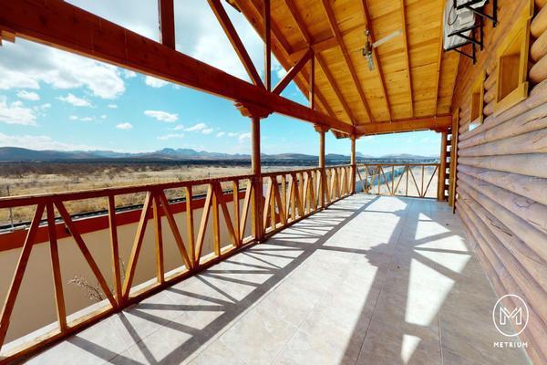 Foto de casa en venta en  , avalos, chihuahua, chihuahua, 12339399 No. 20