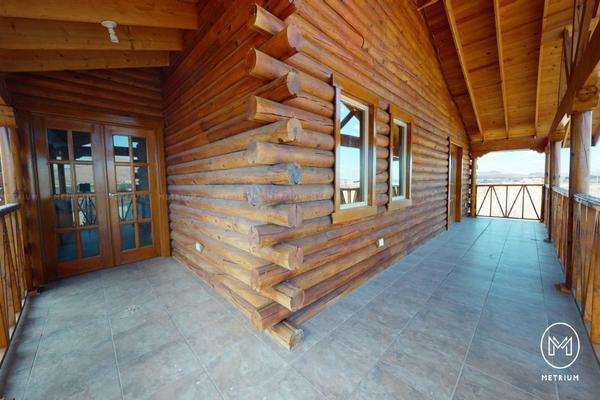 Foto de casa en venta en  , avalos, chihuahua, chihuahua, 12339399 No. 22