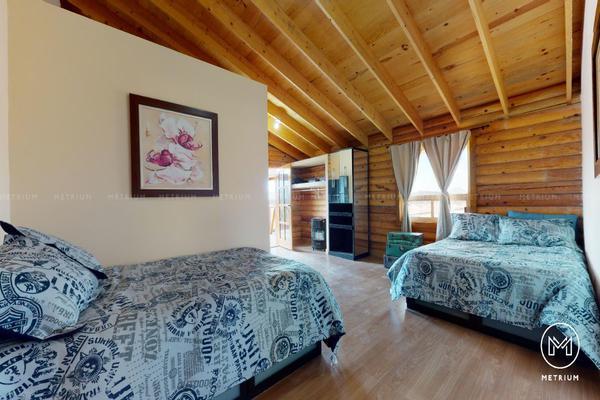 Foto de casa en venta en  , avalos, chihuahua, chihuahua, 12339399 No. 23