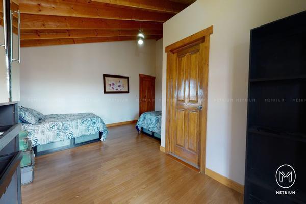 Foto de casa en venta en  , avalos, chihuahua, chihuahua, 12339399 No. 24