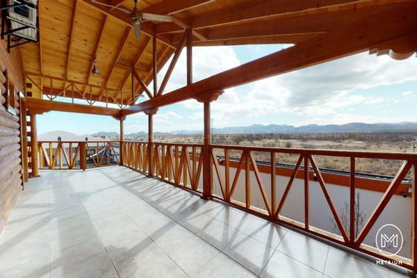 Foto de casa en venta en  , avalos, chihuahua, chihuahua, 12339399 No. 26
