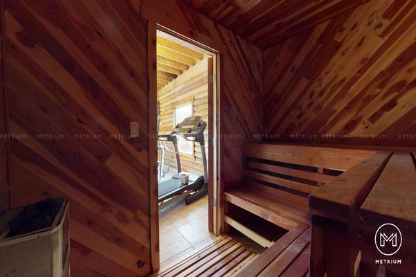 Foto de casa en venta en  , avalos, chihuahua, chihuahua, 12339399 No. 28