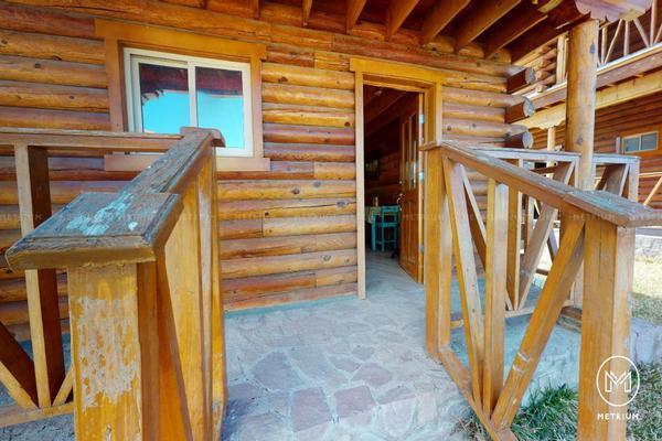 Foto de casa en venta en  , avalos, chihuahua, chihuahua, 12339399 No. 29