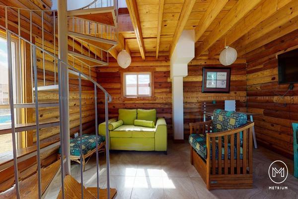 Foto de casa en venta en  , avalos, chihuahua, chihuahua, 12339399 No. 30