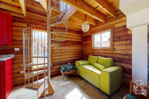 Foto de casa en venta en  , avalos, chihuahua, chihuahua, 12339399 No. 31
