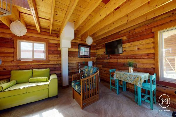 Foto de casa en venta en  , avalos, chihuahua, chihuahua, 12339399 No. 32