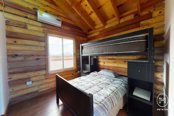 Foto de casa en venta en  , avalos, chihuahua, chihuahua, 12339399 No. 33