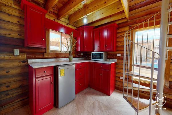 Foto de casa en venta en  , avalos, chihuahua, chihuahua, 12339399 No. 34