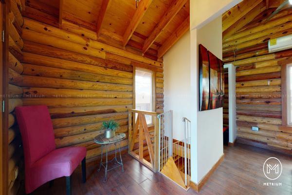 Foto de casa en venta en  , avalos, chihuahua, chihuahua, 12339399 No. 35