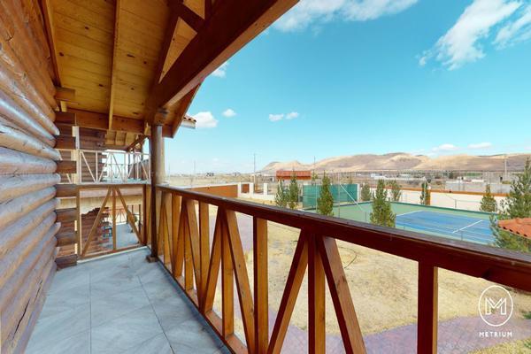 Foto de casa en venta en  , avalos, chihuahua, chihuahua, 12339399 No. 36