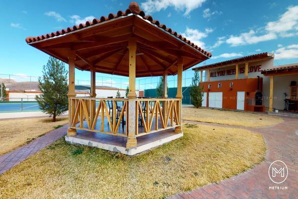 Foto de casa en venta en  , avalos, chihuahua, chihuahua, 12339399 No. 37