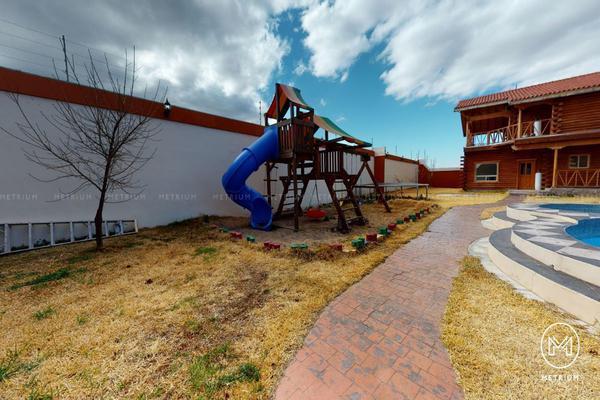 Foto de casa en venta en  , avalos, chihuahua, chihuahua, 12339399 No. 42