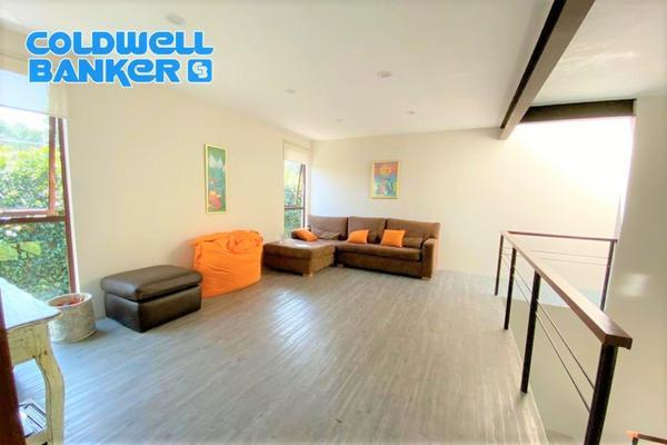 Foto de casa en venta en avandaro , avándaro, valle de bravo, méxico, 10014958 No. 07