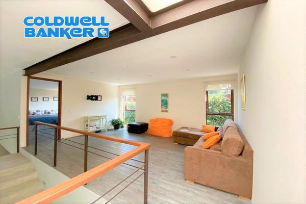 Foto de casa en venta en avandaro , avándaro, valle de bravo, méxico, 10014958 No. 08
