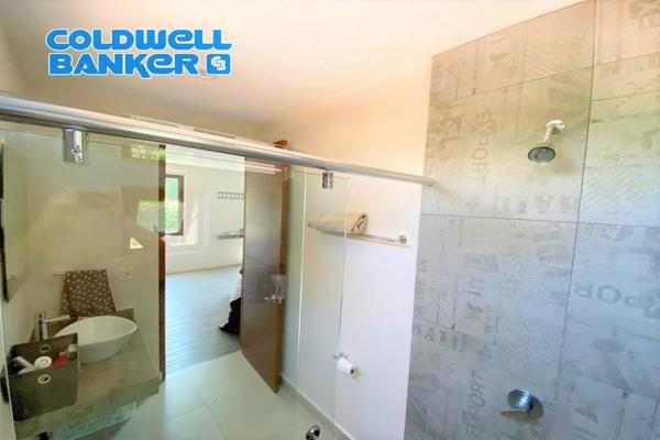 Foto de casa en venta en avandaro , avándaro, valle de bravo, méxico, 10014958 No. 11