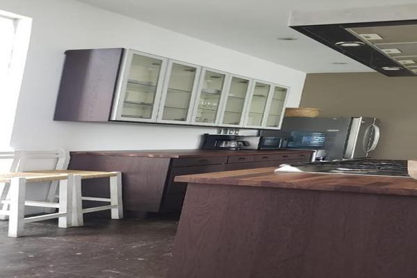 Foto de casa en venta en  , avándaro, valle de bravo, méxico, 10028450 No. 03