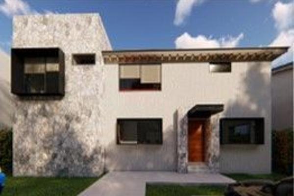 Foto de casa en venta en  , avándaro, valle de bravo, méxico, 12268161 No. 04