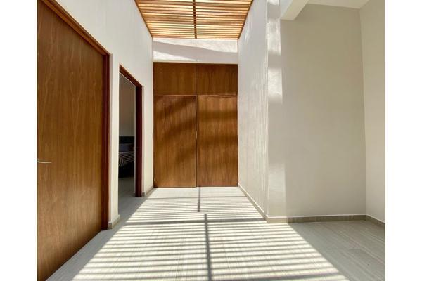 Foto de casa en condominio en venta en  , avándaro, valle de bravo, méxico, 0 No. 04