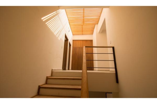 Foto de casa en condominio en venta en  , avándaro, valle de bravo, méxico, 0 No. 14