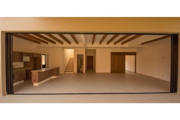 Foto de casa en condominio en venta en  , avándaro, valle de bravo, méxico, 0 No. 29