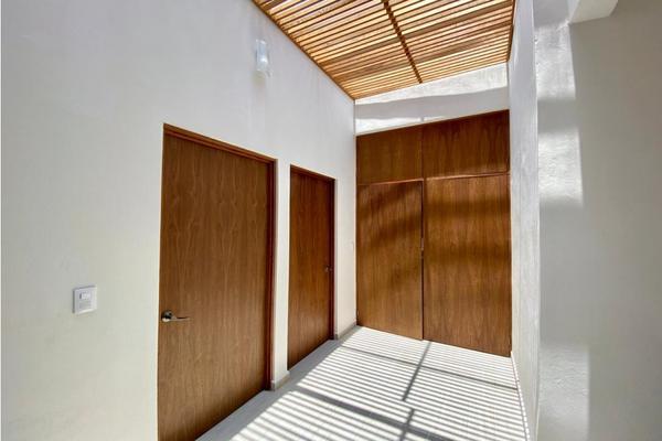 Foto de casa en condominio en venta en  , avándaro, valle de bravo, méxico, 0 No. 30