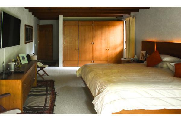 Foto de casa en condominio en venta en  , avándaro, valle de bravo, méxico, 0 No. 10