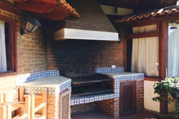 Foto de casa en renta en avenida del carmen 10 avandaro , avándaro, valle de bravo, méxico, 2735736 No. 03