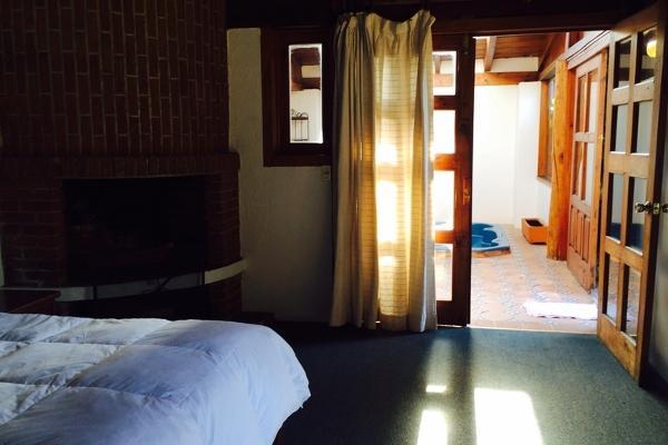 Foto de casa en renta en avenida del carmen 10 avandaro , avándaro, valle de bravo, méxico, 2735736 No. 04