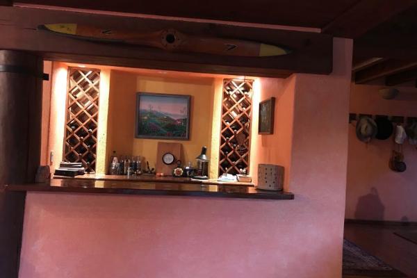 Foto de casa en venta en  , avándaro, valle de bravo, méxico, 5445444 No. 05
