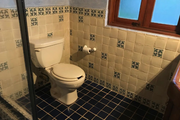 Foto de casa en venta en  , avándaro, valle de bravo, méxico, 5445444 No. 16