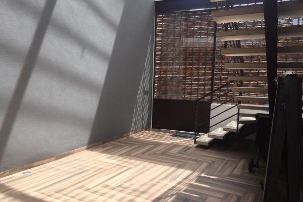 Foto de casa en venta en  , avándaro, valle de bravo, méxico, 5904744 No. 13